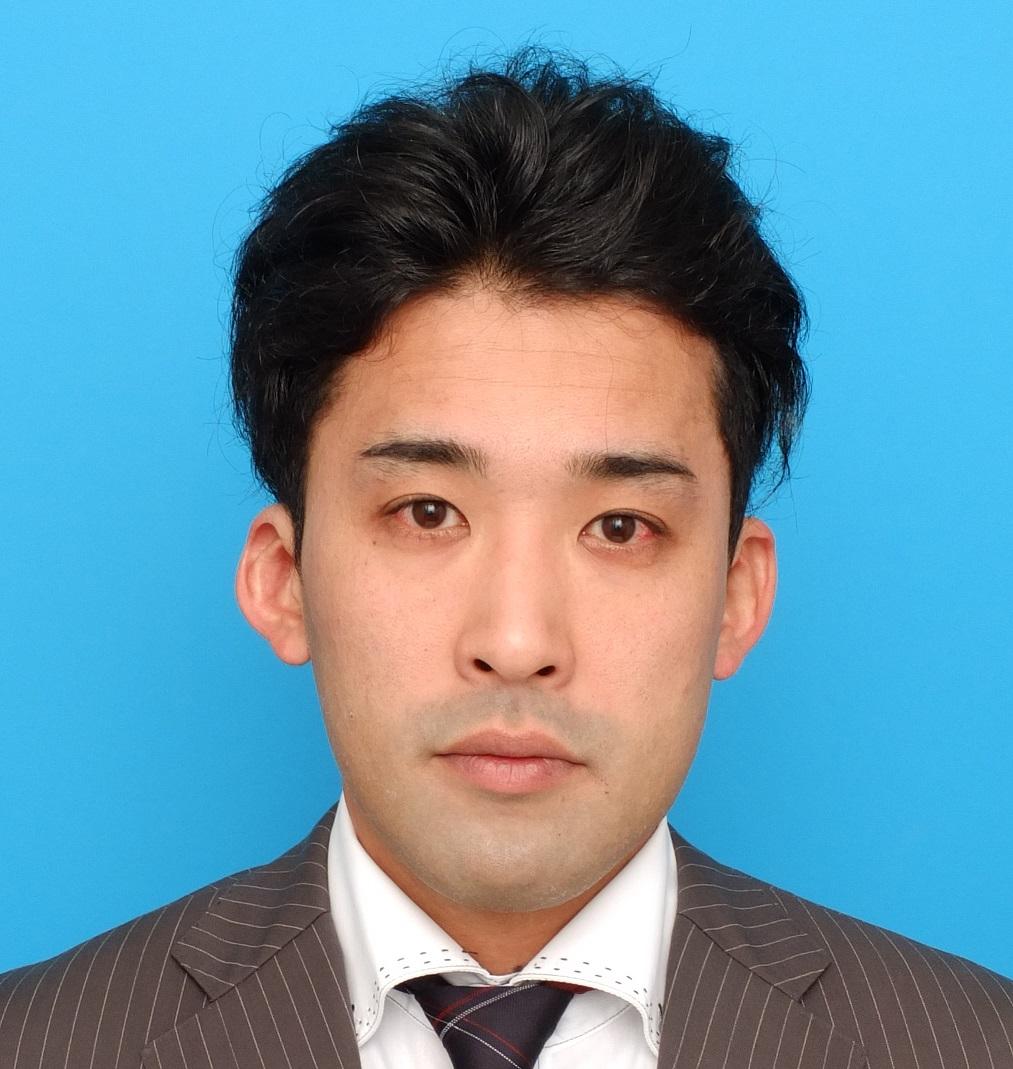 第44代理事長 渡部  源一郎